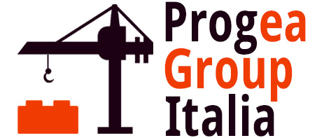 Progea Group Italia
